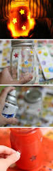 21 diy 4th of july crafts for kids to make coco29