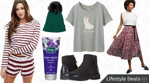 ugg sale asos wednesday s best lifestyle deals ugg boots dna test asos