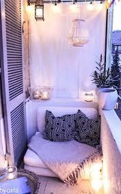 Interior Design Home Decor Tips 101 Best 25 Small Condo Decorating Ideas On Pinterest Condo