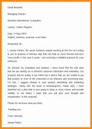 8 proposal cover letter format laredo roses