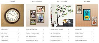 Promo Codes For Home Decorators Collection Home Decorators Collection India Home Decor