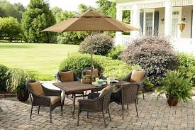 Ace Hardware Patio Umbrellas Chair Ace Hardware Paint Sale Bogo Ace Hardware 20 Bag Sale