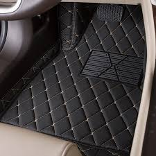 floor mats for toyota corolla aliexpress com buy customized car floor mats specially for