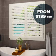 Blinds And Shutters Online Window Blinds And Plantation Shutters Online