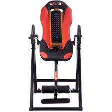 inversion table herniated disc 7 best inversion tables for herniated disc best inversion table