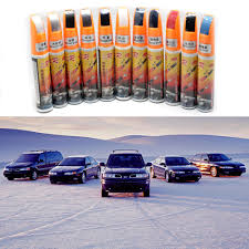 touch up paint for lexus is250 compare prices on scratch paint pen online shopping buy low price