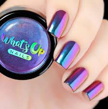 whats up nails dream powder whats up nails