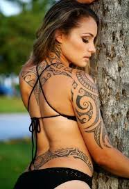 625 best tattoos images on pinterest amazing tattoos animal