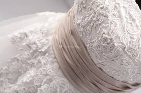 Preloved Wedding Dresses Chain Gowns