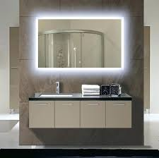 cheap mirrors for bathrooms master bath mirrors tags bathroom pivot mirror bathroom mirror