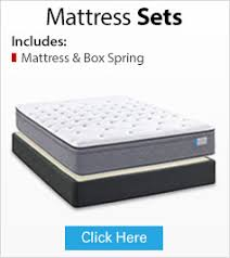 sealy cushion firm euro top queen size mattresses