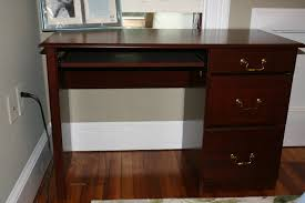 small desk for sale 103 trendy interior or full size of furniture