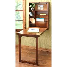 fold down desk hinges wall mounted folding table uk wall mounted fold down desks away