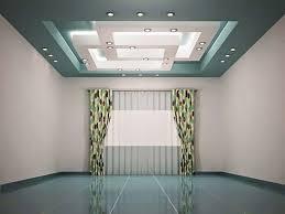 ceiling designs in nigeria pop ceiling designs for living room nigeria www gradschoolfairs com
