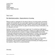 aged care cover letter aged care cover letter 15 health care aide
