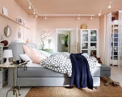 Schlafzimmer Bilderleiste Komfortzone Schlafzimmer Hej De