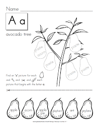 printables cut and paste worksheets for first grade ronleyba