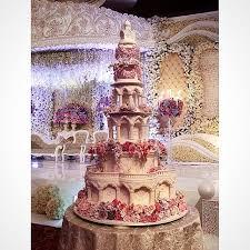 Wedding Cake Tangerang The 25 Best Kue Anniversary Ideas On Pinterest Wedding Cake
