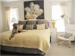 Black And Yellow Bedroom Decor by Bedroom Design Marvelous Grey Oak Bedroom Furniture What Color