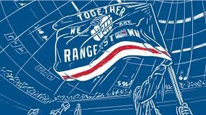 new york rangers tickets msg rangers ticket central