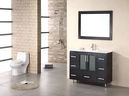 Bathroom Mirrors At Home Depot Home Depot Bathroom Mirrors Medicine Cabinets Interior Doors With