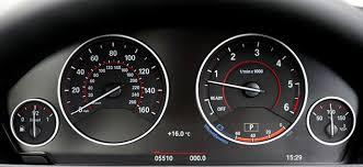 check engine light smog our services rancho smog and auto repair
