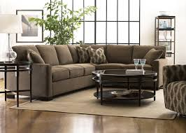 Living Room Furniture Setup Ideas Couches For Small Living Rooms