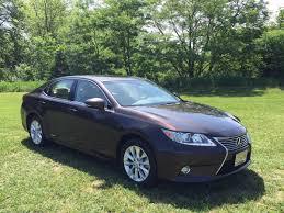 2014 lexus es 350 hybrid price review 2014 lexus es 300h combines modest luxury with hybrid