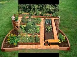 fabulous build raised vegetable garden how to build raised