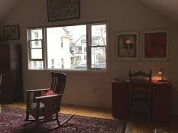 colburn house studio with sun apartments for rent in bozeman