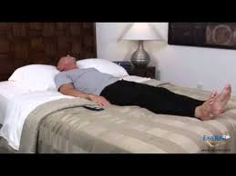 What Is The Best Bed Linen - knowing what is the best mattress for back pain best bed