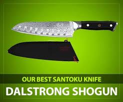 Best Value Kitchen Knives Best Santoku Knife April 2018 Best Value Top Picks Updated