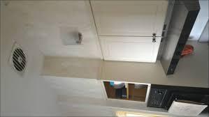 Panasonic Bathroom Exhaust Fan Bathroom Exhaust Fan With Light Panasonic Whisper Quiet Bath Fans