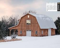 Barn Roof by Best 10 Gambrel Ideas On Pinterest Gambrel Barn Storage