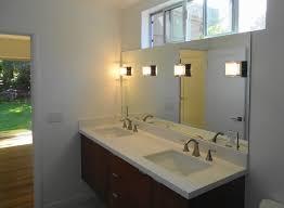 Modern Bathroom Windows Clerestory Windows Lighting Element Modern Bathroom