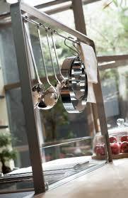 cuisine metisse cuisine design avec îlot métisse par thibault desombre