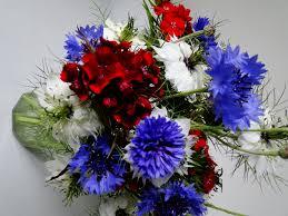 sweet william flowers just a few flowers wellywoman