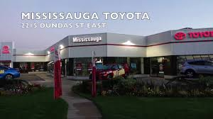 mississauga toyota used cars 2017 toyota tundra 4wd