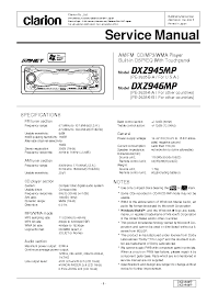 clarion xdz wiring diagram clarion wiring harness sony stereo