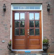 Exterior Door With Frame Front Entry Doors Arched With Front Entry Doors And