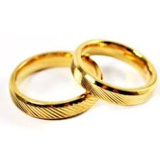 wedding ring philippines i am wengski philippines i am wengski price list rings for sale