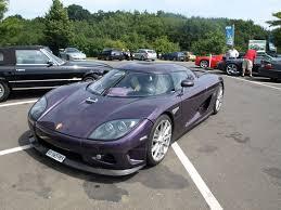 koenigsegg nurburgring file purple koenigsegg ccx fl jpg wikimedia commons