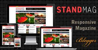 templates blogger premium 2015 55 best responsive blogger templates for 2015 designssave com