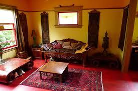 best paint finish for bedroom home design
