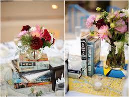 new wedding decoration books home decoration ideas designing