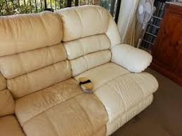 Sofa Cleaning Melbourne Drymaster Carpet Cleaning Melbourne In Bentleigh East Melbourne