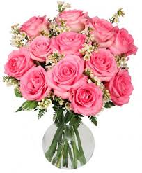pink and roses chantilly pink roses2 425 jpg