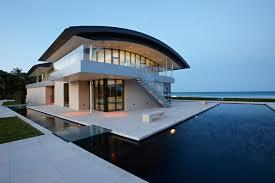 jeff andrews custom home design inc home hedrick brothers