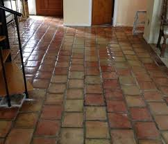 brilliant kitchen vi cool peel and stick floor tile with linoleum