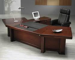 Executive Reception Desk Reception Desk Small E See More Excellent Decor Tips Here Www